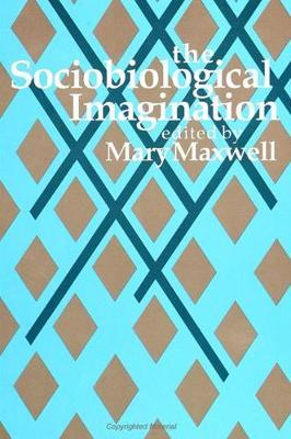 The Sociobiological Imagination