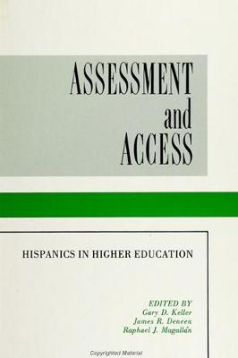 Assessment and Access