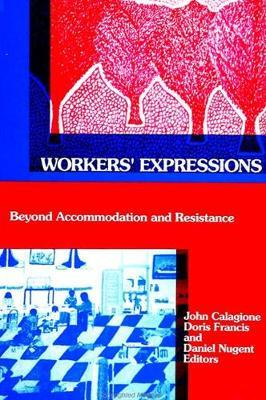 Workers' Expressions