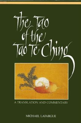 The Tao of the Tao Te Ching