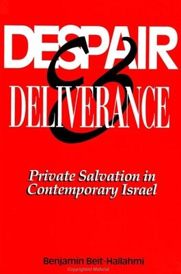 Despair and Deliverance