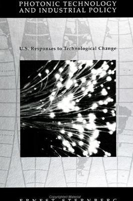 Photonic Technology and Industrial Policy