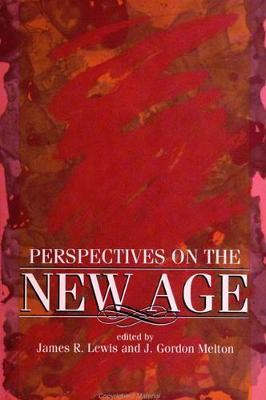 Perspectives on the New Age