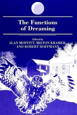 The Functions of Dreaming