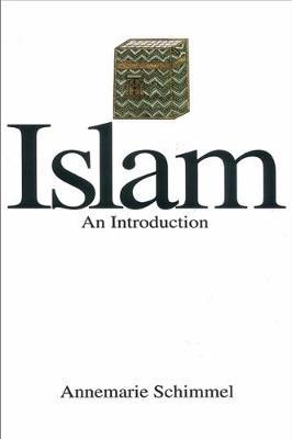 Astrosadventuresbookclub.com Islam : An Introduction Image