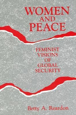 Women and Peace
