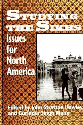 Studying the Sikhs