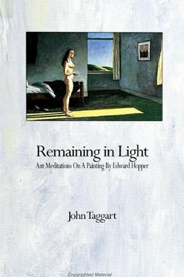 Remaining in Light