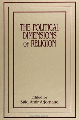 The Political Dimensions of Religion