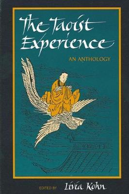 The Taoist Experience