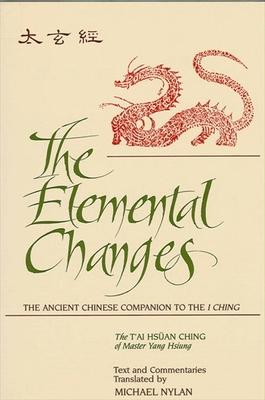 The Elemental Changes