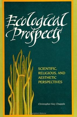 Ecological Prospects