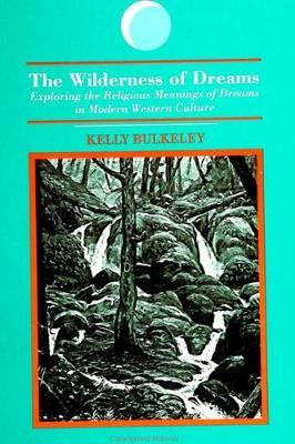 The Wilderness of Dreams