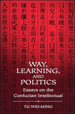 Way, Learning, and Politics