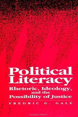 Political Literacy
