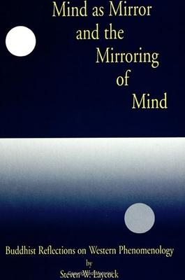 Mind as Mirror and the Mirroring of Mind