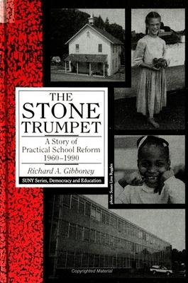 The Stone Trumpet