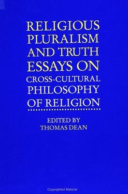 Religious Pluralism and Truth