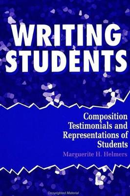 Writing Students