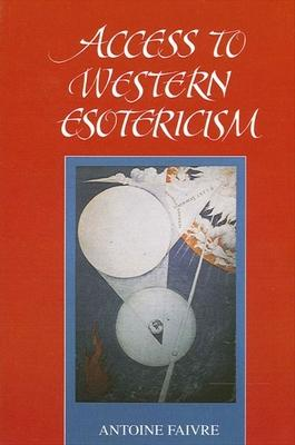 Access to Western Esotericism