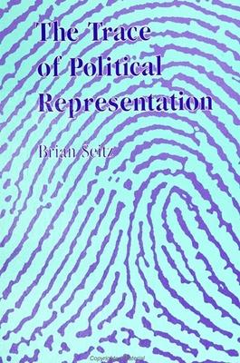 The Trace of Political Representation