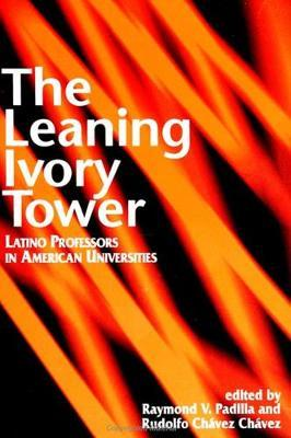 The Leaning Ivory Tower