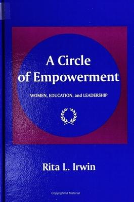 A Circle of Empowerment
