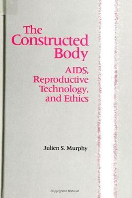 The Constructed Body