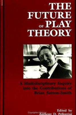 The Future of Play Theory