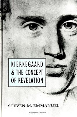 Kierkegaard and the Concept of Revelation