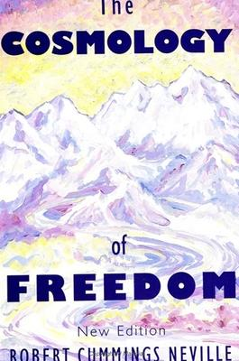 The Cosmology of Freedom