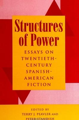 Structures of Power