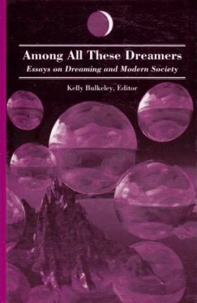 Among All These Dreamers