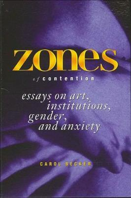 Zones of Contention