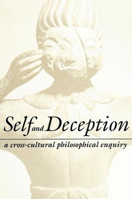 Self and Deception