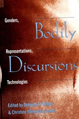 Bodily Discursions