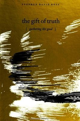 The Gift of Truth