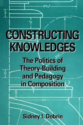 Constructing Knowledges