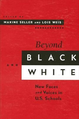 Beyond Black and White