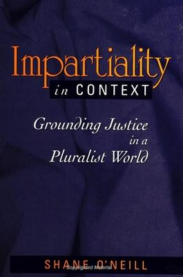 Impartiality in Context