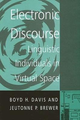 Electronic Discourse