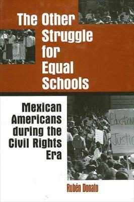 The Other Struggle for Equal Schools
