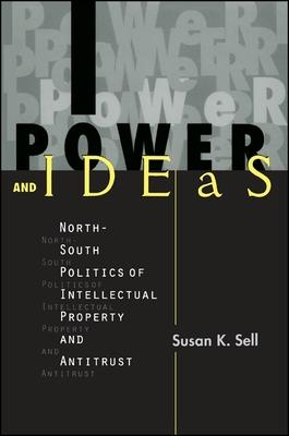 Power and Ideas