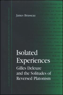 Isolated Experiences