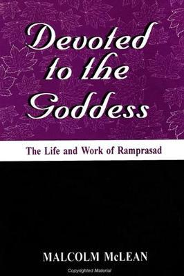 Devoted to the Goddess