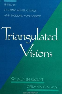 Triangulated Visions