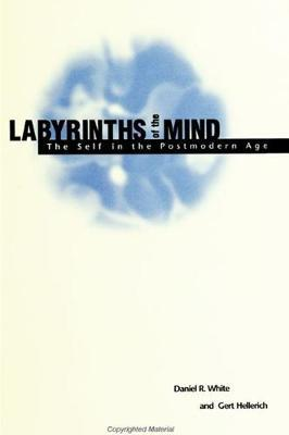 Labyrinths of the Mind