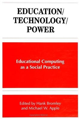 Education/Technology/Power