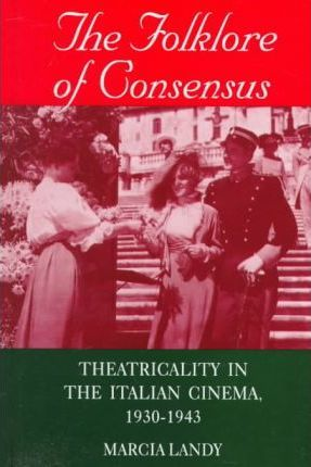 The Folklore of Consensus