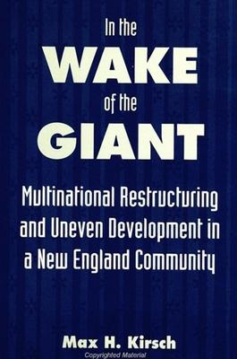 In the Wake of the Giant